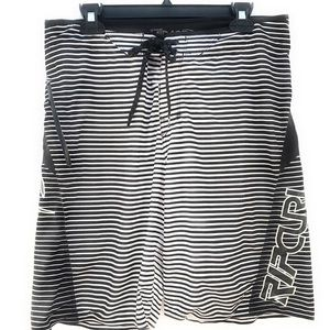 Rip Curl Ultimate Mirage ES3 Board Shorts